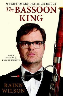 Image for Bassoon King