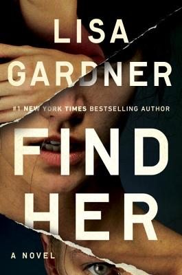 Image for Find Her