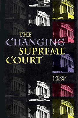 Image for The Changing Supreme Court