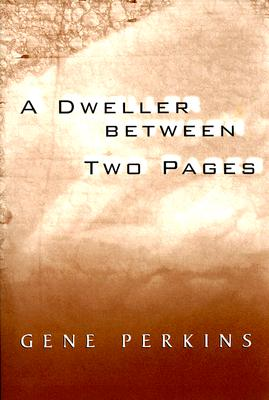 Image for A Dweller Between Two Pages