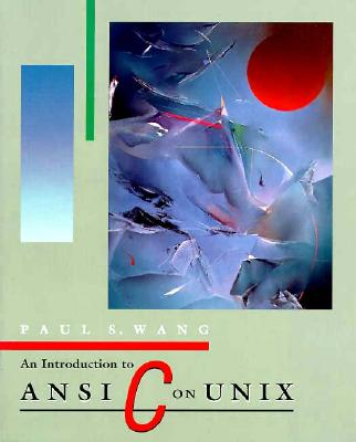 Image for An Introduction to ANSI C on Unix (Computer Science)