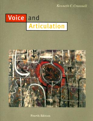 Image for Voice and Articulation