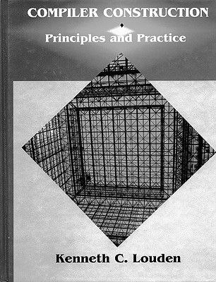 Image for Compiler Construction: Principles and Practice