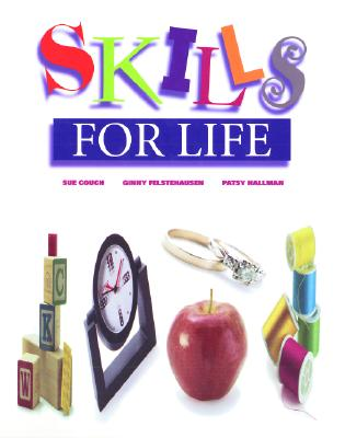 Image for Skills for Life