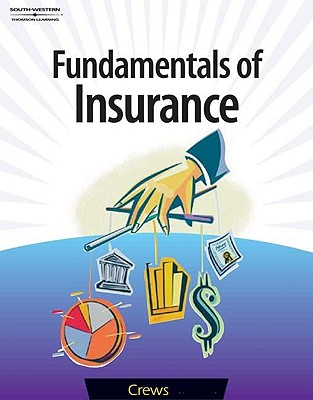 Image for Fundamentals of Insurance