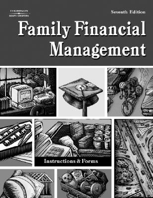 Image for Family Financial Management