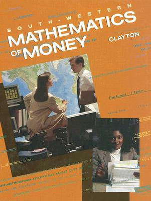 Image for Mathematics of Money