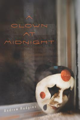 Image for A Clown at Midnight