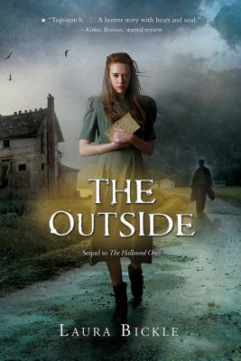 Image for Outside, The