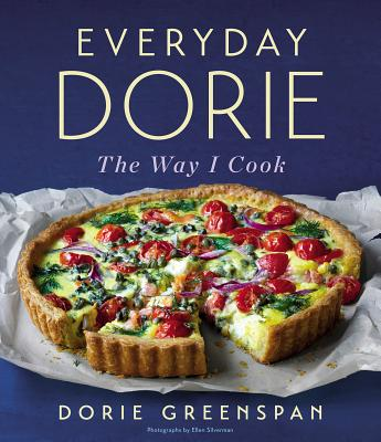 Image for Everyday Dorie: The Way I Cook