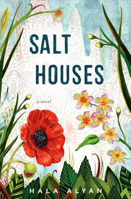 Image for Salt Houses A Novel