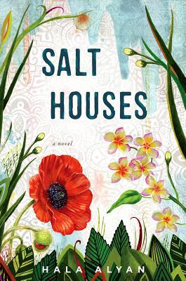 Image for Salt Houses A Novel
