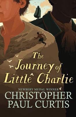 Image for JOURNEY OF LITTLE CHARLIE