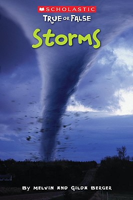 Image for STORMS
