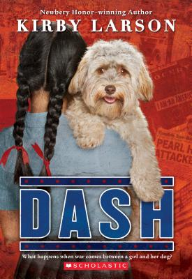 Image for Dash (Dogs of World War II)