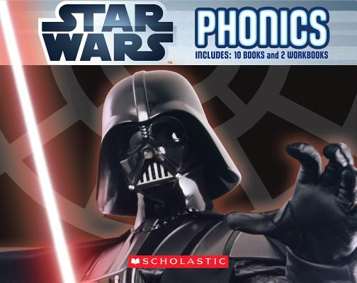 Image for Star Wars Phonics