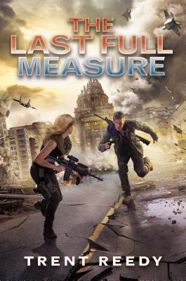 Image for The Last Full Measure (Divided We Fall)