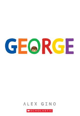 Image for George