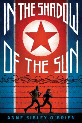 Image for In the Shadow of the Sun