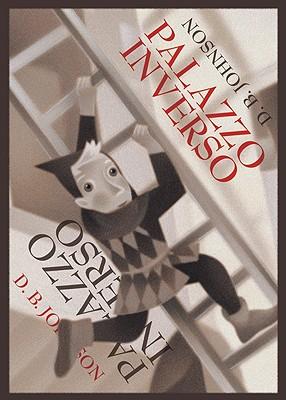 Image for Palazzo Inverso