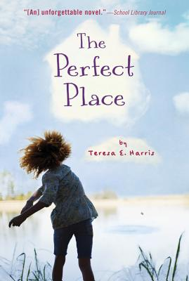 Image for The Perfect Place