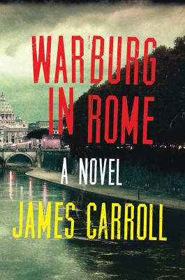 Image for WARBURG IN ROME