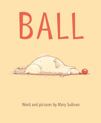 Image for Ball