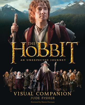 Image for HOBBIT, THE