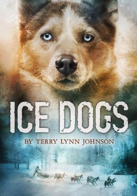 "Ice Dogs, ""Johnson, Terry Lynn"""