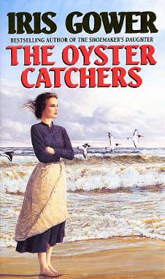 Image for The Oyster Catchers