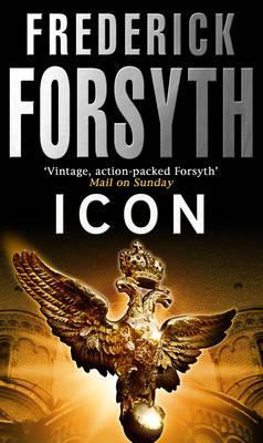 Icon, Forsyth, Frederick