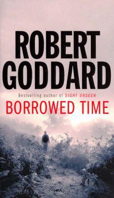 Borrowed Time, Goddard, Robert