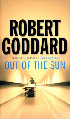 Out of the Sun, Goddard, Robert