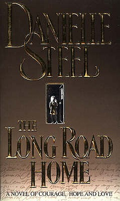 Image for The Long Road Home [used book]