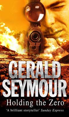 Holding the Zero, Seymour, Gerald