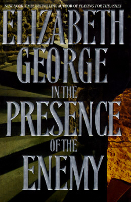 IN THE PRESENCE OF THE ENEMY, George, Elizabeth