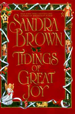 Image for Tidings of Great Joy