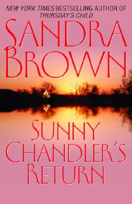 Image for Sunny Chandler's Return