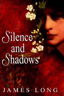 Image for Silence and Shadows