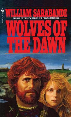 Image for Wolves of the Dawn