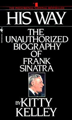 Image for His Way (Frank Sinatra)