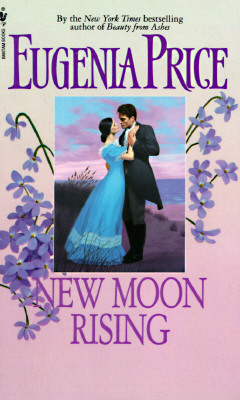 Image for New Moon Rising