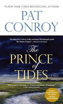 Image for The Prince of Tides: A Novel