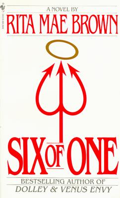 Image for Six of One