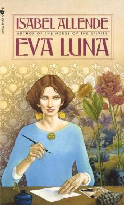 Image for EVA LUNA