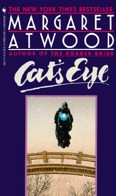 Image for Cat's Eye