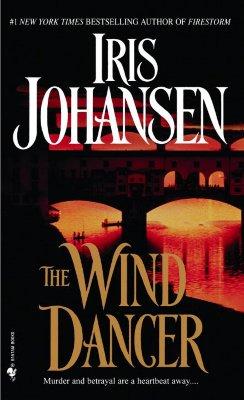 Image for The Wind Dancer (Bk 1 Wind Dancer Series)