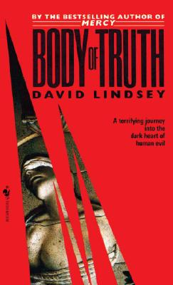 Image for Body of Truth