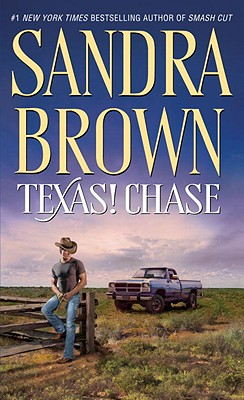 Image for TEXAS CHASE
