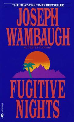 Image for Fugitive Nights